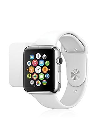 UNOTEC Protector De Pantalla Apple Watch 42 mm