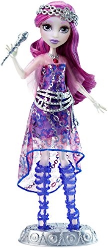 monster-high-cantante-buu-unica-mattel-dyp00