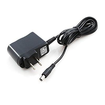 AC Adapter for Schwinn A40 Elliptical, A10, 150, 130, 125, 145, 170 Exercise Bike, A20 A25 245, 250 Recumbent Bike Power Cord CY41-0900500 004-4150 9V