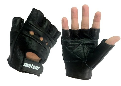 unisex-leather-wheelchair-gloves-all-sizes-full-nappa-leather-xl