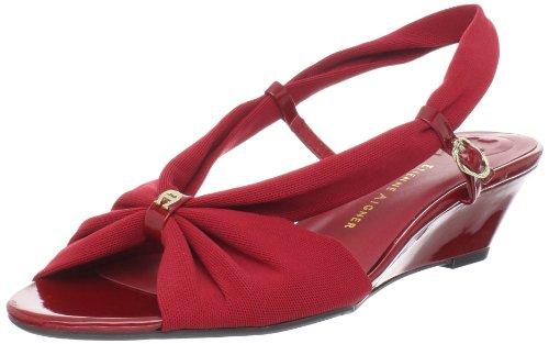 etienne-aigner-womens-olinda-sandalplexi-red6-m-us