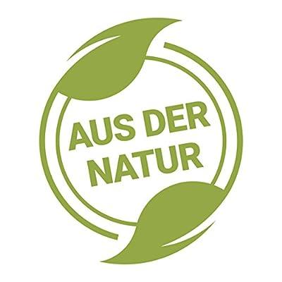 NaturaForte ® Hagebuttenpulver 1kg von Görges Naturprodukte GmbH bei Gewürze Shop