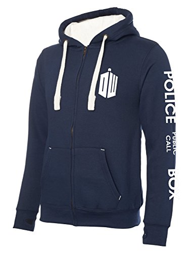 inspired-police-box-dr-who-tardis-peach-finish-super-soft-zip-up-hoodie-x-large