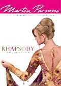 Martin Parsons: Rhapsody Collection