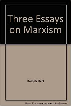 ... : Sean Sayers, Marx and Alienation: Essays on Hegelian Themes