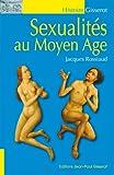 SEXUALIT�S AU MOYEN-�GE