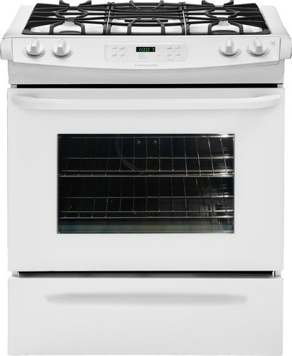 Frigidaire-FFGS3025L-30-Slide-In-Gas-Range-with-Ready-Select-Controls-and-Large-Capacity