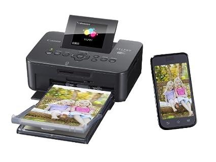 Canon-CP910-Selphy-Series-Photo-Printer