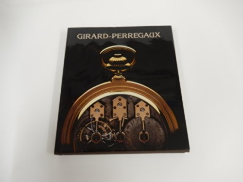 girard-perregaux-italien-espagnol-russe-chinois