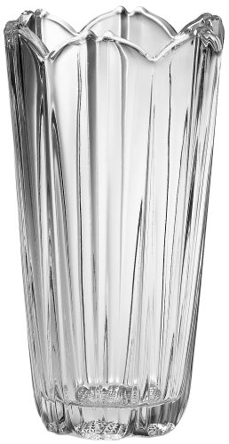 Bormioli Rocco Corolla Flower Vase Gift Boxed