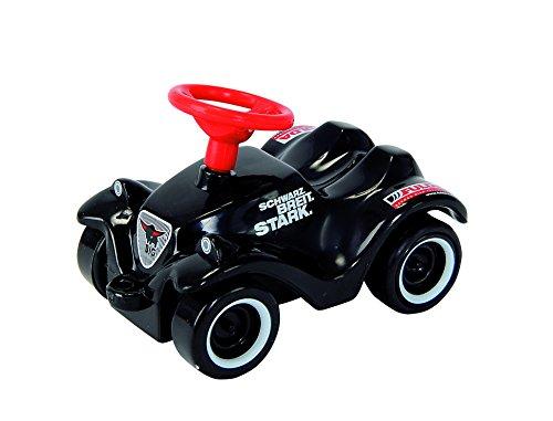 BIG 800056979 Mini Bobby Car - Coche-correpasillos