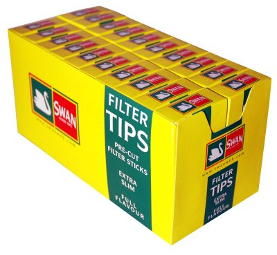 swan-swan-extra-slim-filter-tips-full-box-20-packs-of-120-2400-tips-by-na