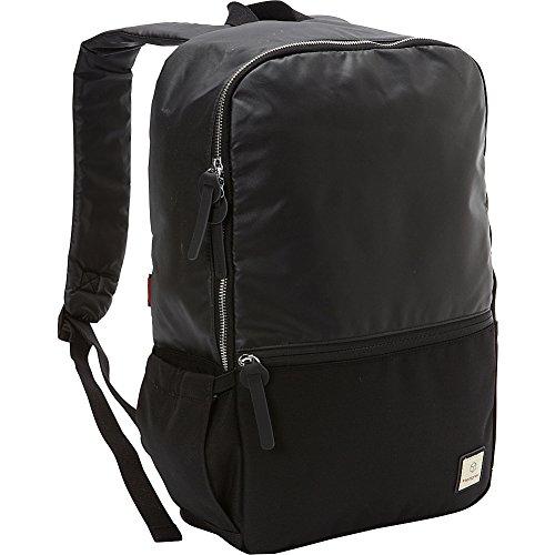 hedgren-breeze-backpack-156-special-black