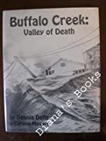 Buffalo Creek-Valley of Death