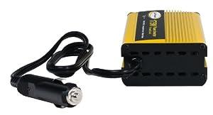Go Power! GP-175 175-Watt Modified Sine Wave Inverter by Go Power!