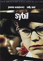 Sybil [Import USA Zone 1]