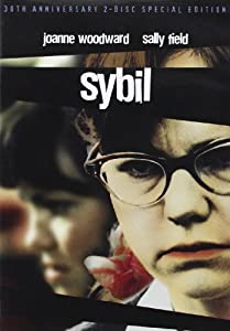 Sybil (Two-Disc Special Edition)