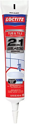 loctite-2-in-1-seal-and-bond-white-tub-tile-sealant-55-fluid-ounce-squeeze-tube-1935990-by-loctite
