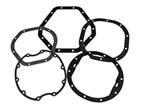 "Yukon (YCGF10.25) Cover Gasket for Ford 10.25""/10.5"" Differential"