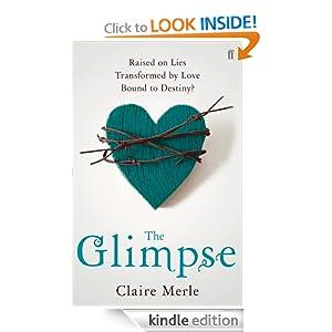 The Glimpse