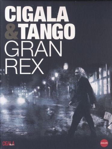 cigala-et-tango