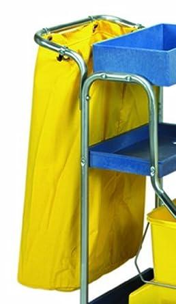29 Amarillo 37 galones bolsa Pato de repuesto para 271 Cesta: Amazon