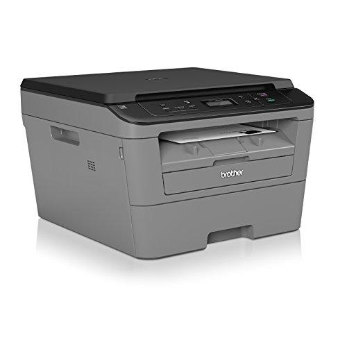 brother-dcp-l2500d-impresora-multifuncion-laser-monocromo-impresion-automatica-a-doble-cara-negro-y-