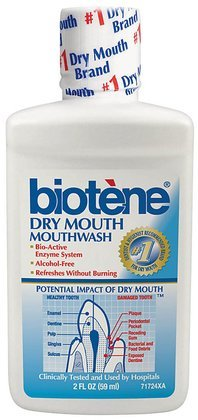 Oasis Moisturizing Mouth Reviews Oasis Moisturizing Mouth Reviews new picture