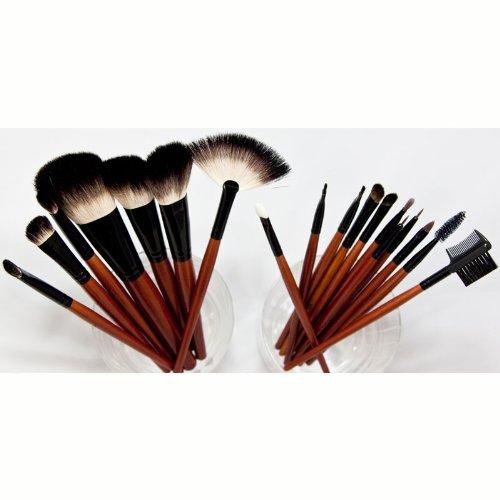 FASH Brush Set, 18 pcs