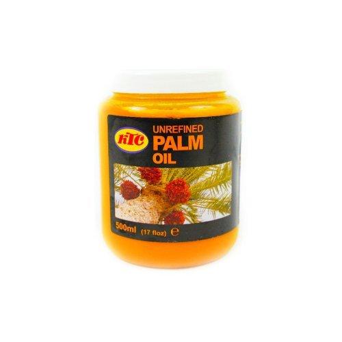 ktc-unrefined-palm-oil-500ml