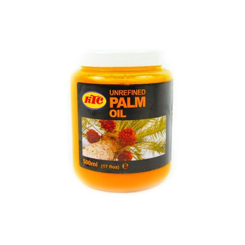ktc-ktc-unrefined-palm-oil-volume-500-ml