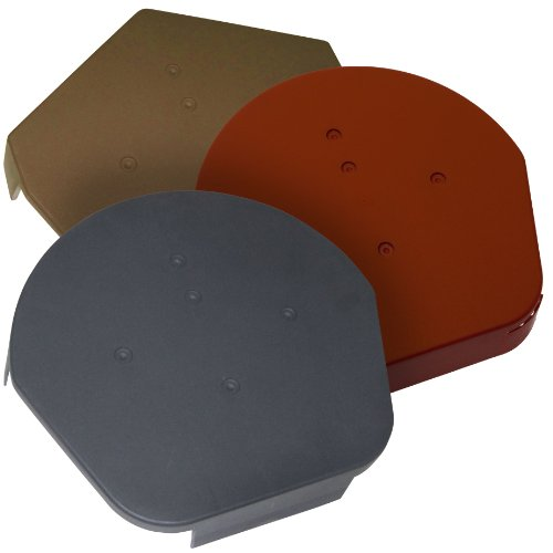 1-x-terracotta-universal-apex-end-cap-dry-verge-unit-gable-roof-mortar-free-choice-of-colour-and-sty