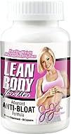 Labrada Nutrition Jamie Eason Lean Bo…