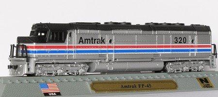 del-prado-amtrak-fp-45-12-diesel-electric-locomotive-usa-1967-1160-n-gauge-scale-model-train