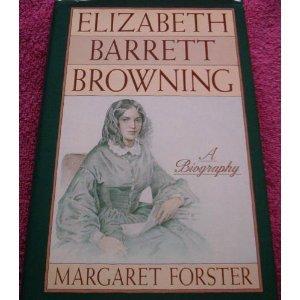 elizabeth barrett browning mini essay