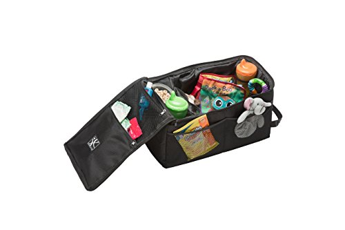 jl-childress-backseat-butler-car-organizer-black