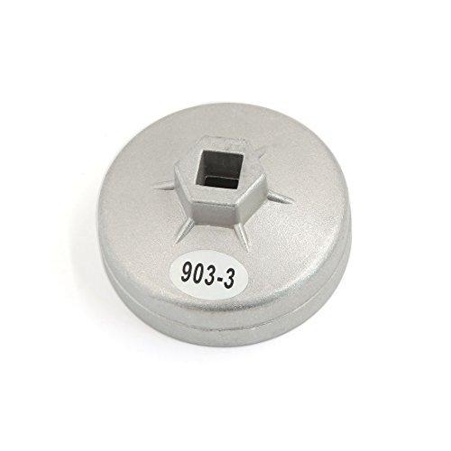 sourcingmap-tipo-de-tapa-de-modelo-de-univeral-903-3coche-filtro-de-aceite-llave-74mm-interior-dia-1