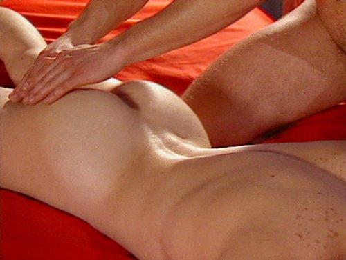 erotische massage essen damenwäsche für männer