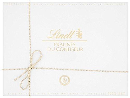 lindt-pralines-du-confiseur-250g