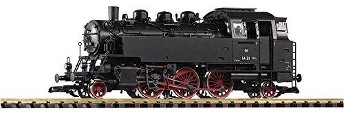 piko-37212-obb-br64-steam-locomotive-iii-smoke