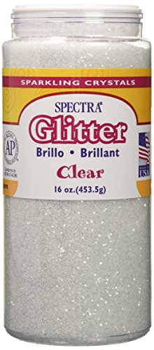 spectra-glitter-clear-1-pound