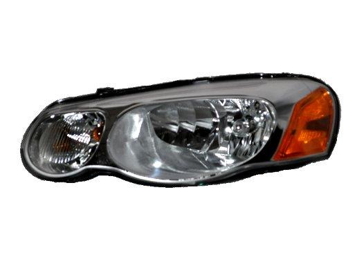 chrysler-sebring-convertible-4-door-sedan-new-driver-side-headlight