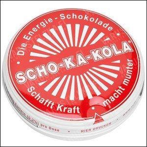 sarotti-scho-ka-kola-cho-ka-cola-100g-10-pack-by-germany