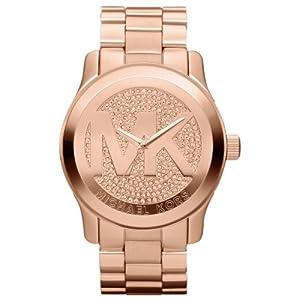 Michael Kors MK5661 Women's Watch