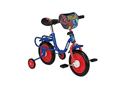 Bike Games For Boys Age 3 Kids Childrens Bike With