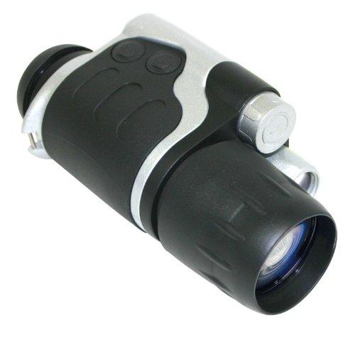 Bresser Night Vision Device NightSpy 3x42