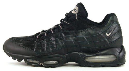 Air Jogging Shoes For Men: Special Offer Nike Air Max 95