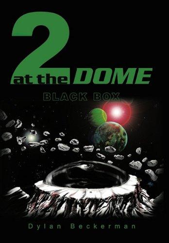 2-at-the-dome-black-box
