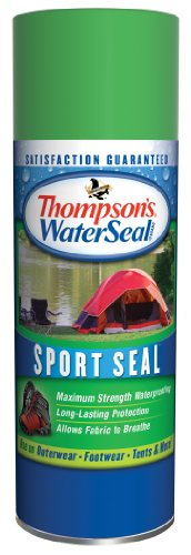 thompsons-10501-115-ounce-sport-seal-professional-waterproofer