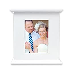 Cathy\'s Concepts Special Occasion Card Holder Photo Box by Cathy\'s Concepts